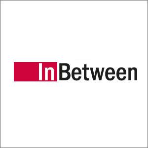 Logo InBetween