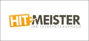 hitmeister logo