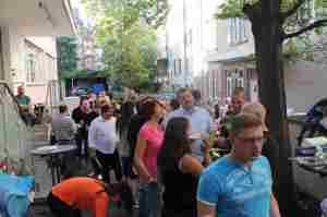 Hoffest2015-04