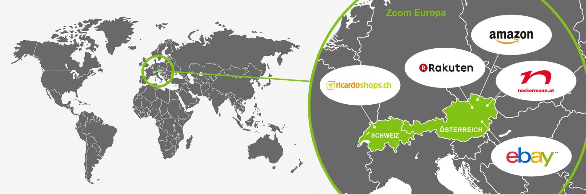 News-Internationalisierung-Step1