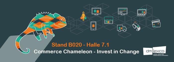 commercetools-brickfox-commerce-chameleon-dmexco-2016-stand