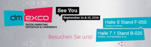 dmexco-2016-brickfox-Multichannel-E-Commerce-01