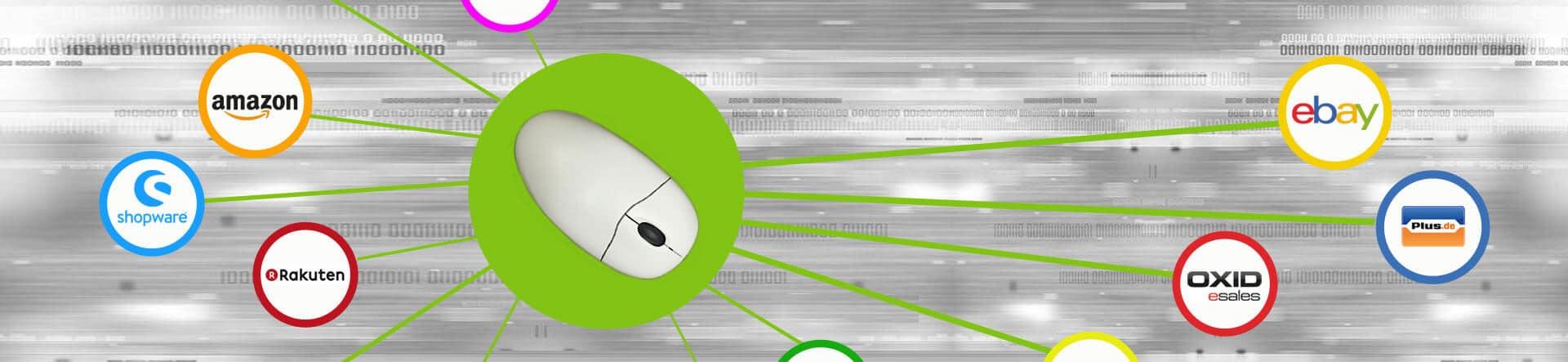 Slider-Vertriebskanäle-zentral-steuern
