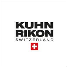 Logo Kuhn Rikon Shop