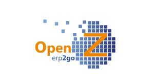 Logo openZ