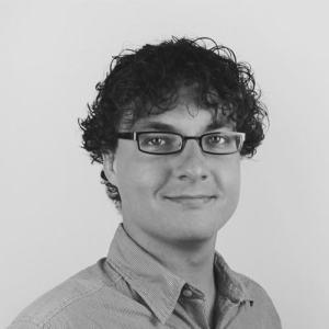 Director Development - Nikolas Hermann