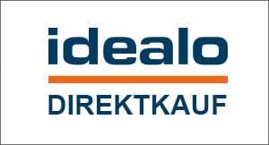 Logo idealo Direktkauf