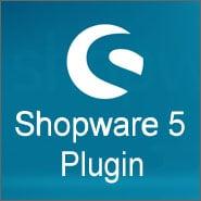 Logo Shopware 5 Plugin