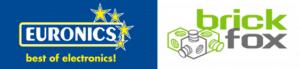 Euronics - brickfox als PIM & Marktplatz-System