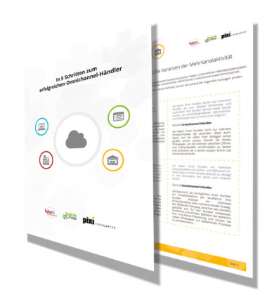Whitepaper Internationalisierung