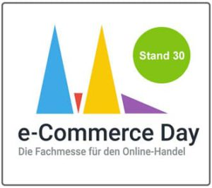 e-Commerce Day 2017