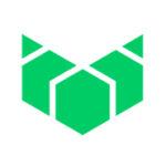 brickfox GmbH