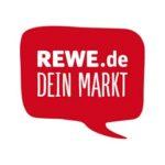 REWE-Schnittstelle