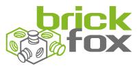 www.brickfox.de
