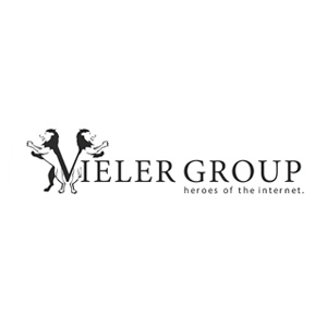 Vieler Group