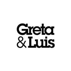 Greta & Luis