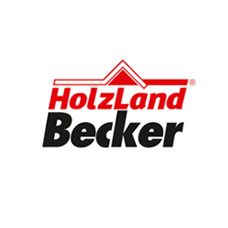 Holzland Becker