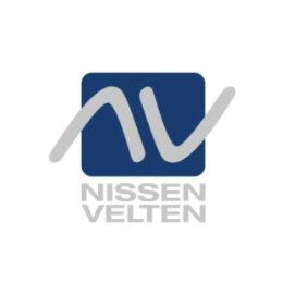 Schnittstelle-Nissen-Velten-ERP-1