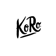 logo-koro