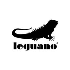 logo leguano