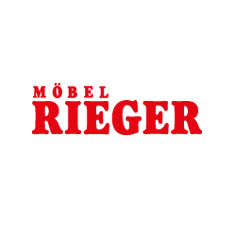 logo-moebel-rieger