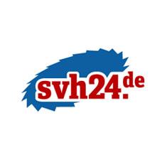 Logo-svh24-brickfox-Kunde