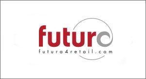 Logo futura