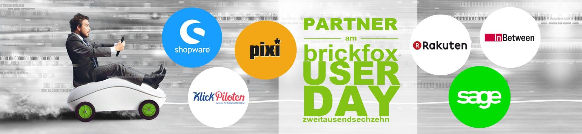 Slider-brickfox-USER-DAY-2016-Partner-04